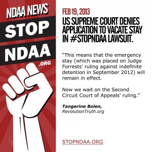 ndaa-supreme-court
